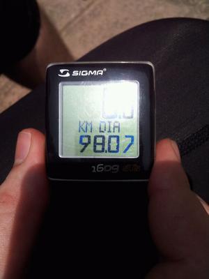 IMG-20120602-WA0007