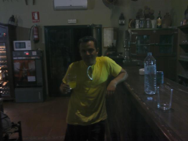 IMG_20120707_230350