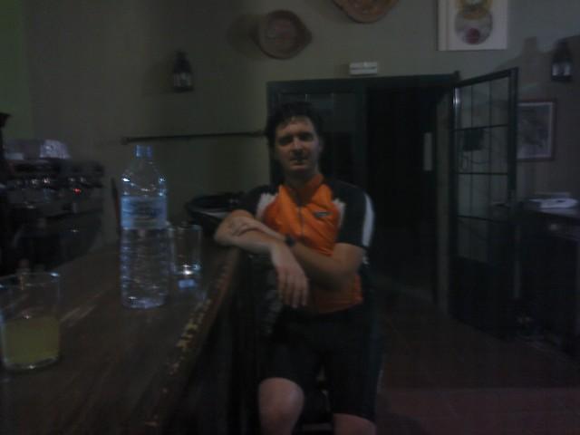 IMG_20120707_230512