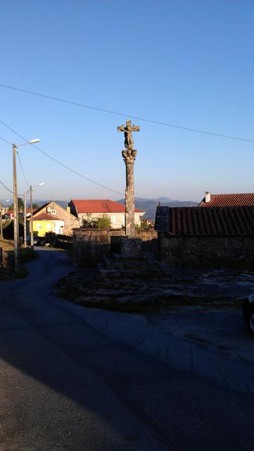 IMAG0158.jpg