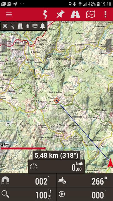 Screenshot_20200812-191026_OruxMaps