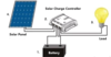 solar-panel-charge-controller-wiring-diagram