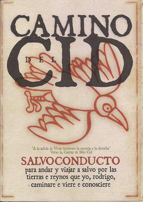 salvoconducto-camino-cid