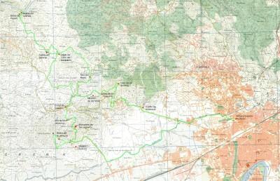 mapa-etapa-2003-05-04.jpg