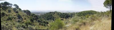 panoramica2.jpg