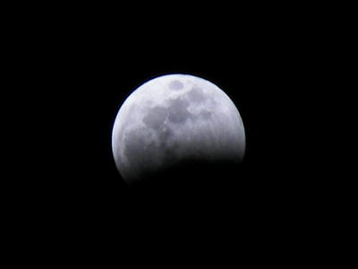 Eclipse_3_3_07 012.jpg