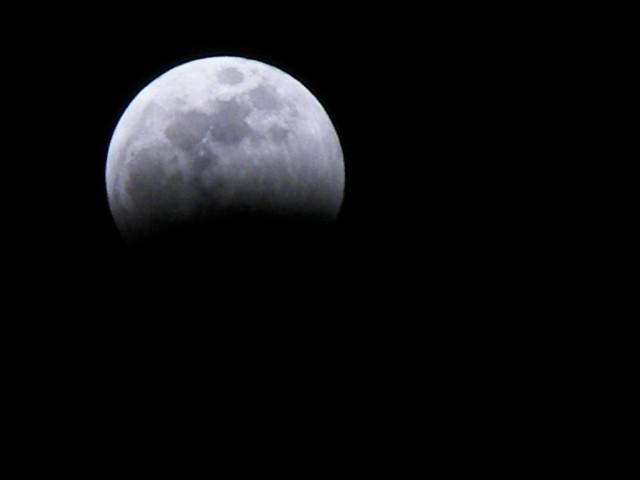 Eclipse_3_3_07 013.jpg