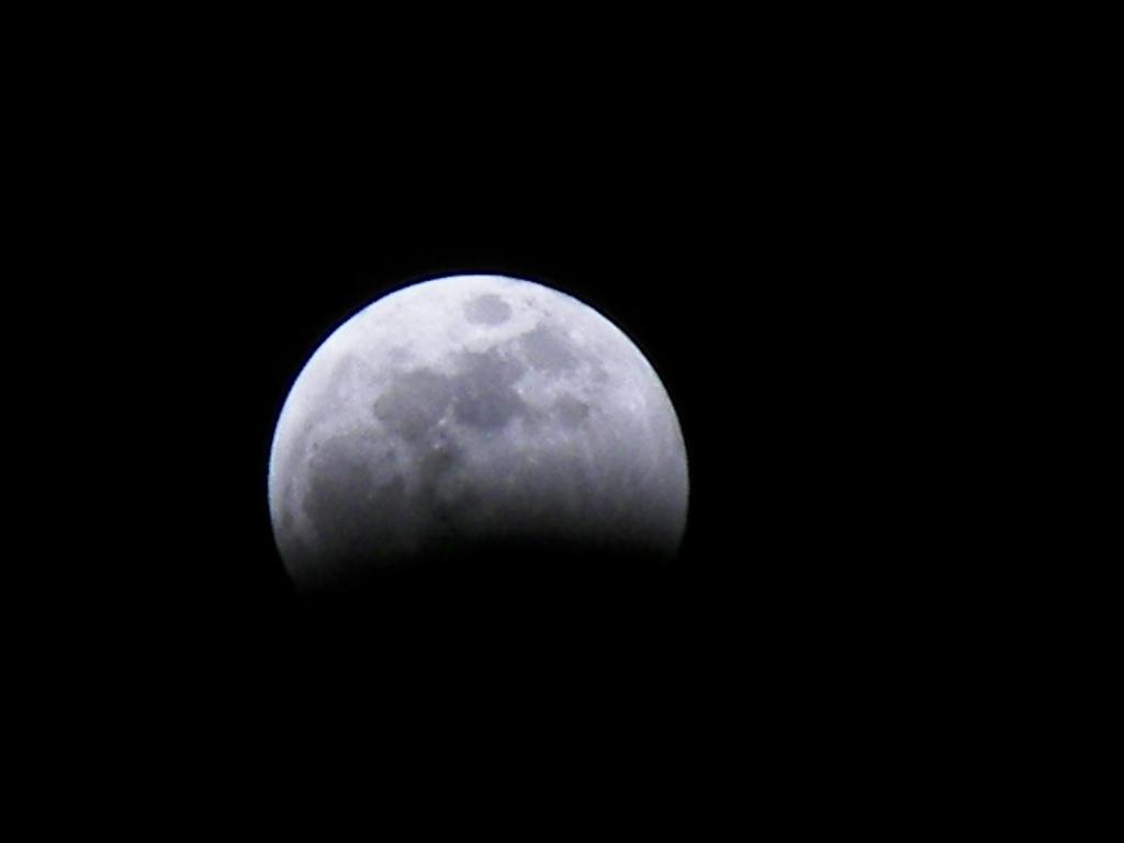Eclipse_3_3_07 014.jpg