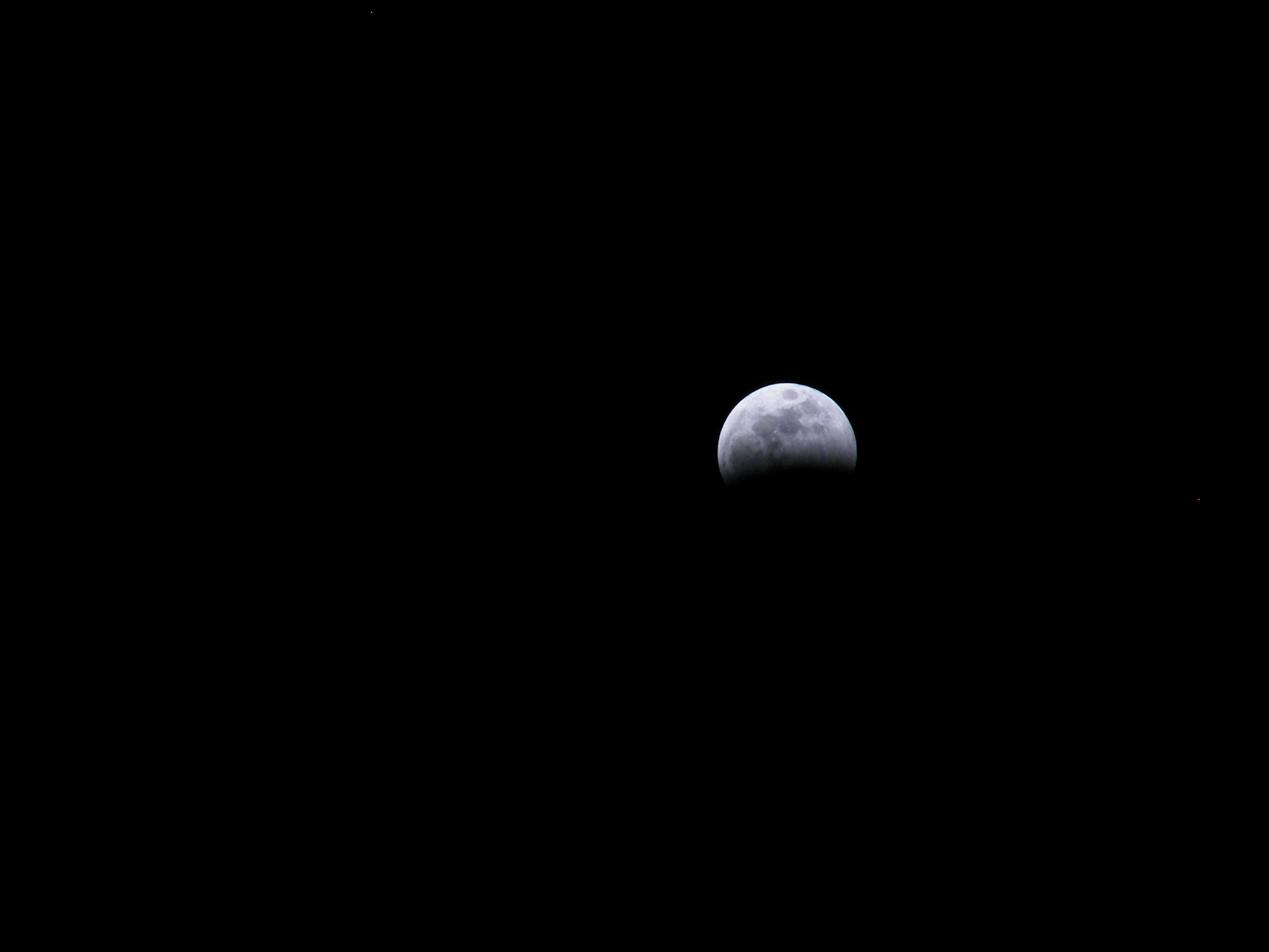 Eclipse_3_3_07 016.jpg