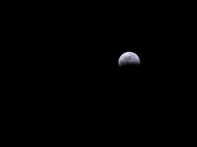 Eclipse_3_3_07 017.jpg