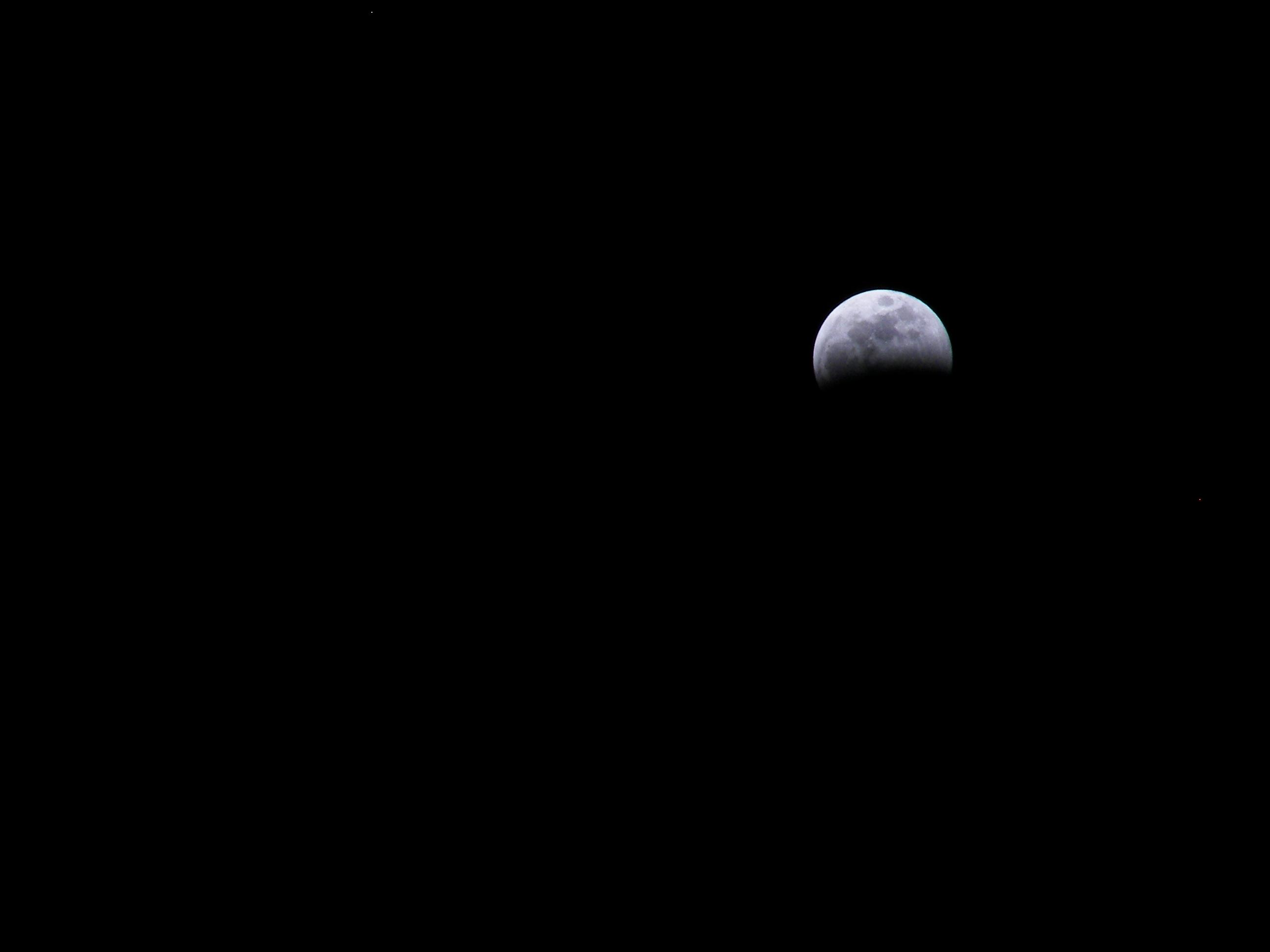 Eclipse_3_3_07 018.jpg