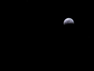 Eclipse_3_3_07 019.jpg