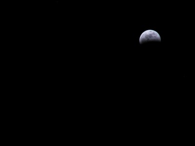 Eclipse_3_3_07 020.jpg