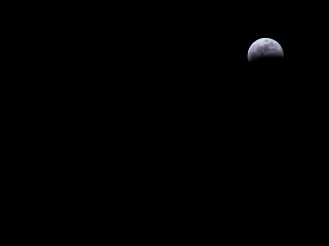 Eclipse_3_3_07 021.jpg
