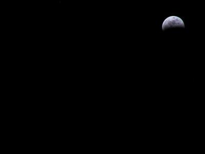 Eclipse_3_3_07 022.jpg