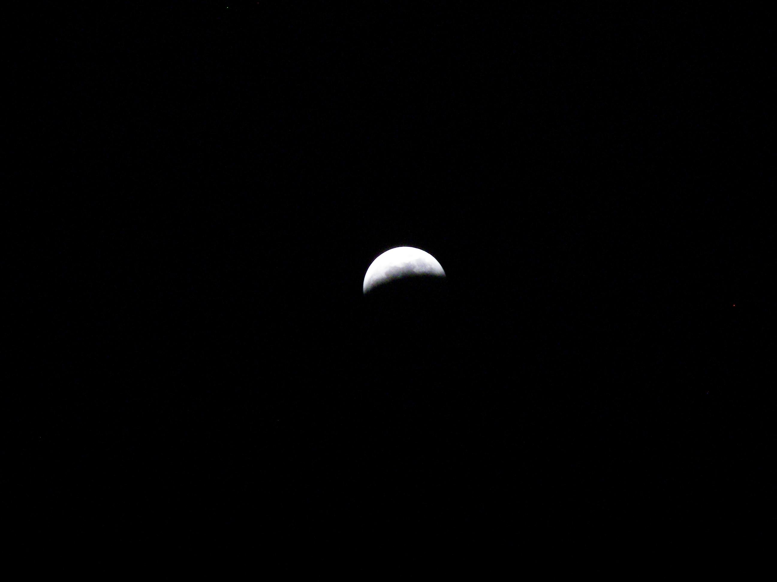 Eclipse_3_3_07 027.jpg