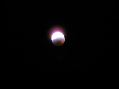 Eclipse_3_3_07 031.jpg
