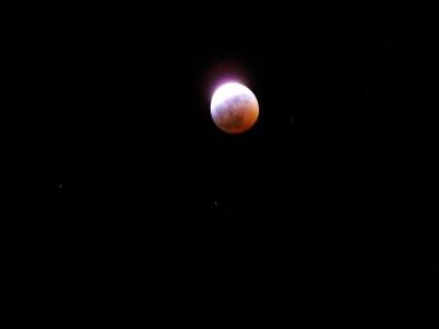 Eclipse_3_3_07 036.jpg