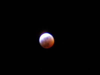 Eclipse_3_3_07 040.jpg