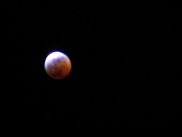 Eclipse_3_3_07 041.jpg