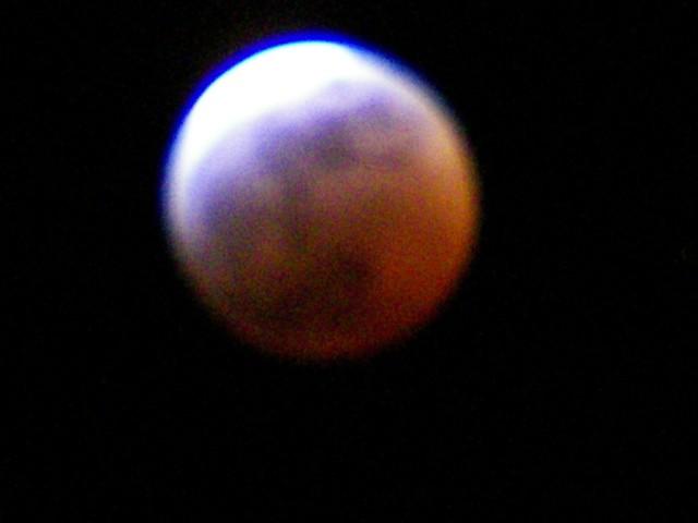 Eclipse_3_3_07 042.jpg