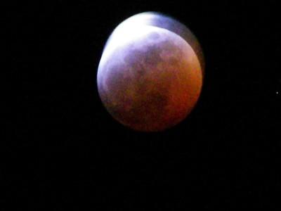 Eclipse_3_3_07 044.jpg