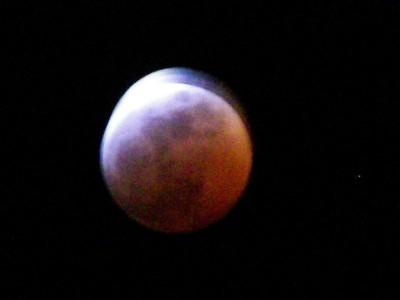 Eclipse_3_3_07 045.jpg