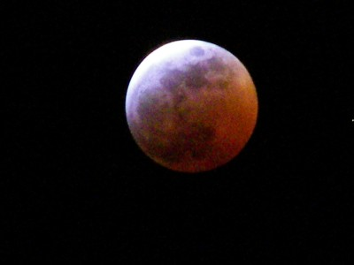 Eclipse_3_3_07 046.jpg