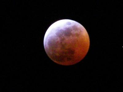 Eclipse_3_3_07 047.jpg