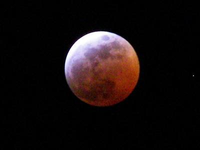 Eclipse_3_3_07 048.jpg