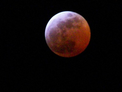 Eclipse_3_3_07 052.jpg
