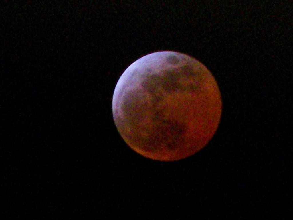 Eclipse_3_3_07 054.jpg