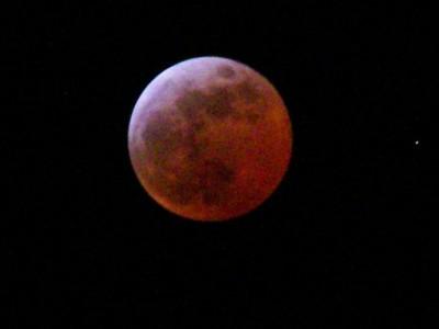 Eclipse_3_3_07 055.jpg
