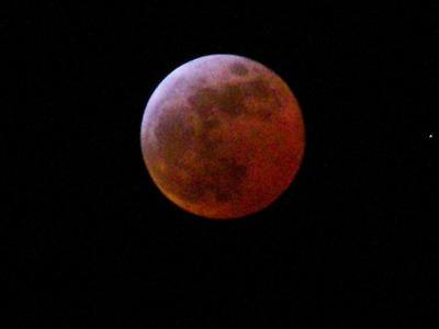 Eclipse_3_3_07 056.jpg