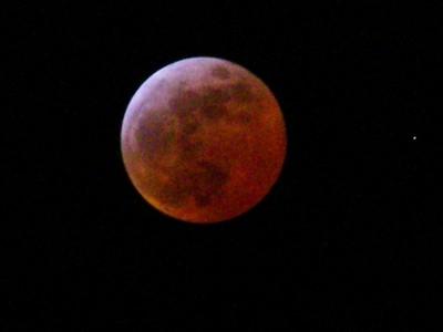 Eclipse_3_3_07 058.jpg