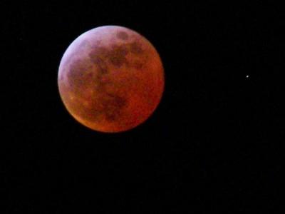 Eclipse_3_3_07 060.jpg