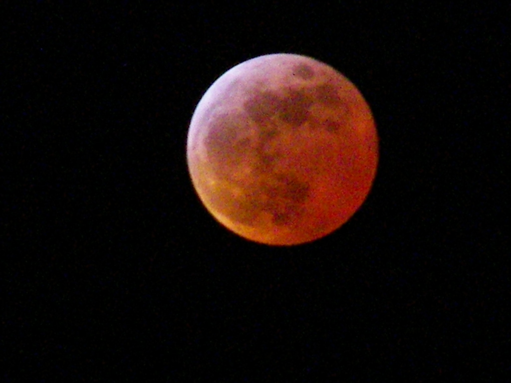 Eclipse_3_3_07 063.jpg