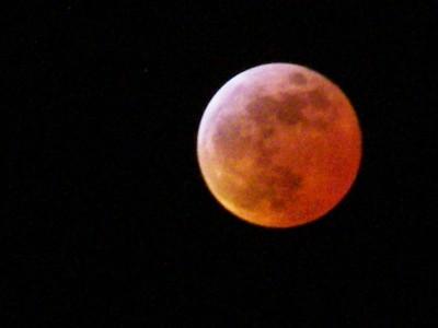 Eclipse_3_3_07 064.jpg