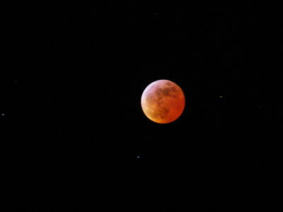 Eclipse_3_3_07 066.jpg