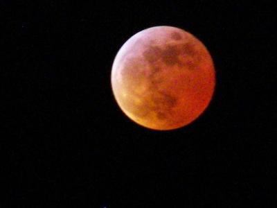 Eclipse_3_3_07 067.jpg