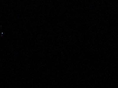 Eclipse_3_3_07 068.jpg