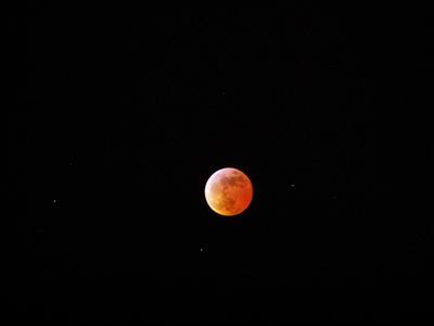 Eclipse_3_3_07 070.jpg