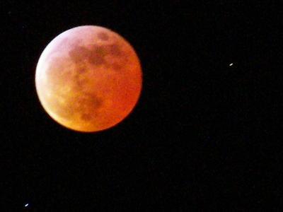 Eclipse_3_3_07 071.jpg