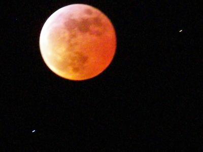 Eclipse_3_3_07 072.jpg