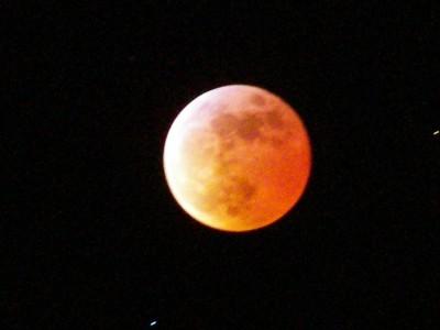 Eclipse_3_3_07 074.jpg