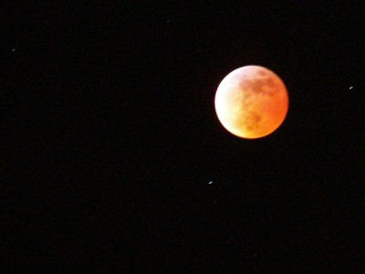 Eclipse_3_3_07 076.jpg