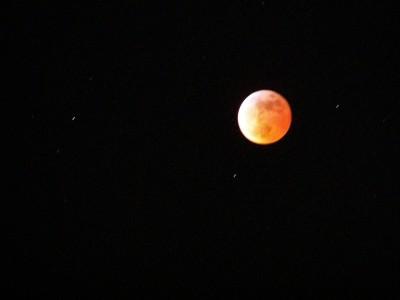 Eclipse_3_3_07 077.jpg