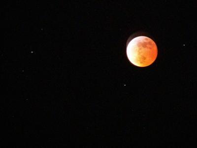 Eclipse_3_3_07 078.jpg