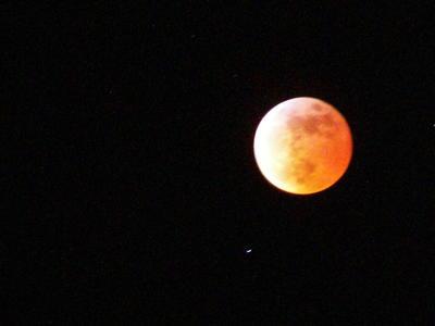 Eclipse_3_3_07 079.jpg