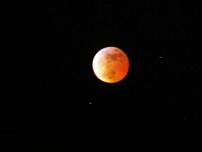 Eclipse_3_3_07 081.jpg